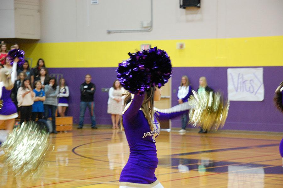 cheer shot 4_doman