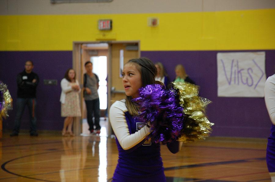 cheer shot 8_doman