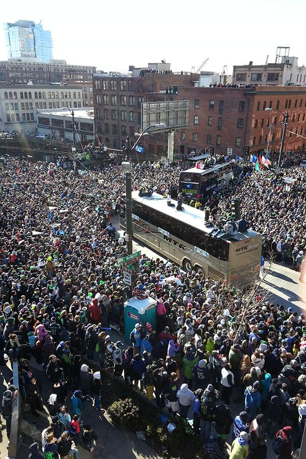 Seahawk+celebration+parade+takes+over+Seattle