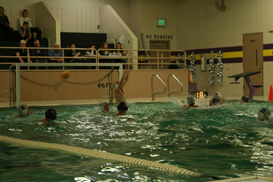 Boys+water+polo+defeats+Mark+Morris+High+School
