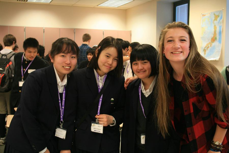 Students+visit+from+Kagawa+Prefecture+in+Japan