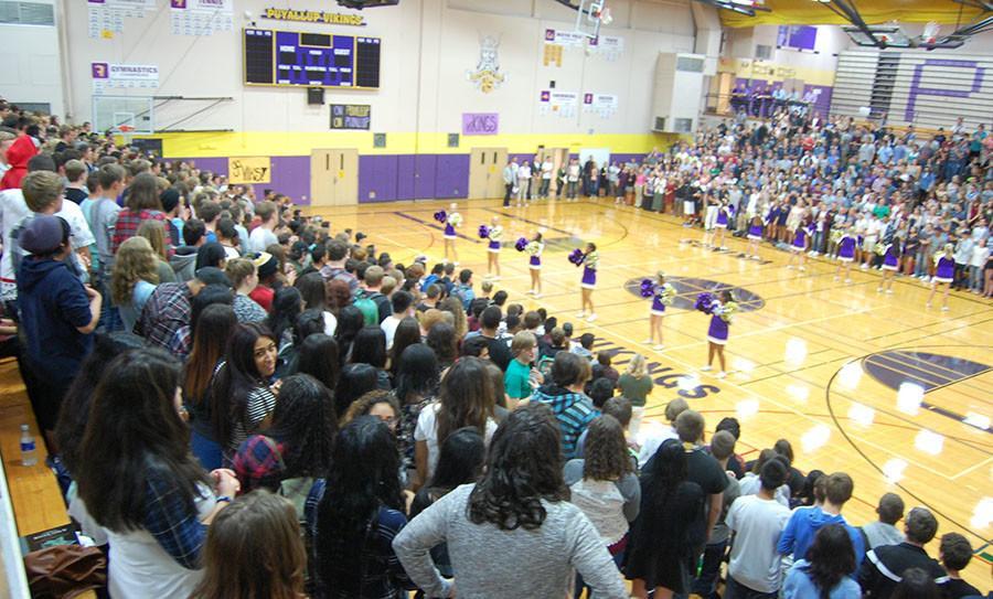 crowd shot 1