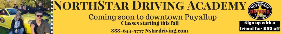 NorthStar Driving Academy