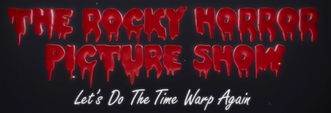 """New """"The Rocky Horror Picture Show"""" Disappoints Staffer"""