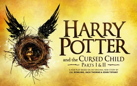 Review: Harry Potter and the Cursed Child lives up to hype