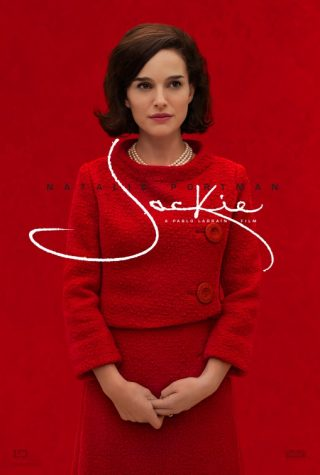 """Jackie"" Delights, Impresses"