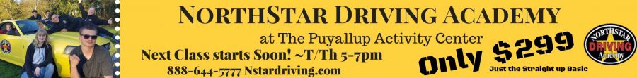 Copy of NorthStar Driving Academy