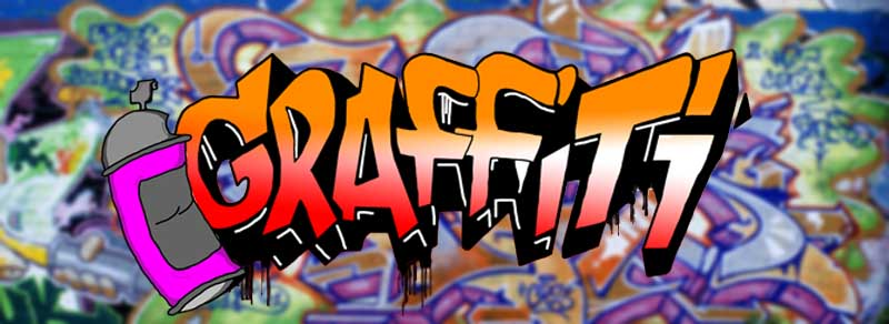 Graffiti: To be made legal or to remain unlawful?