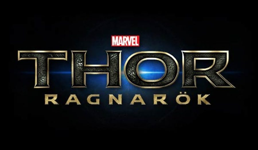 Review on Thor: Ragnarok
