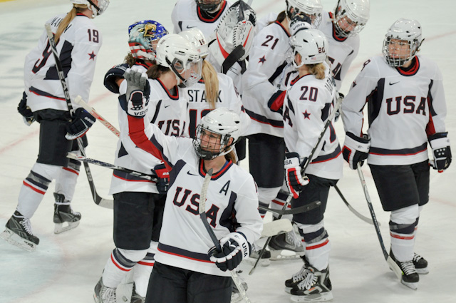 USA-Womens-Hockey-Olympics-9