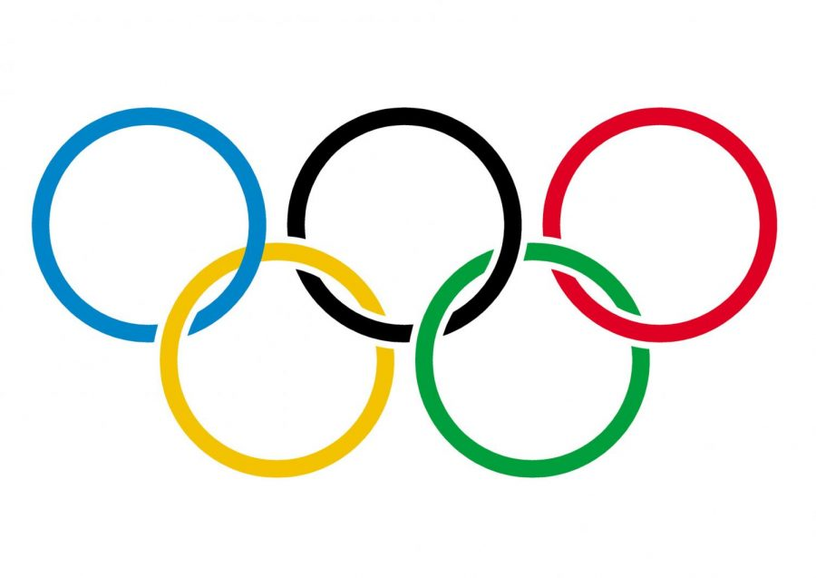 Winter+Olympic+Sports+Recapped