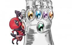 'Infinity War' wows