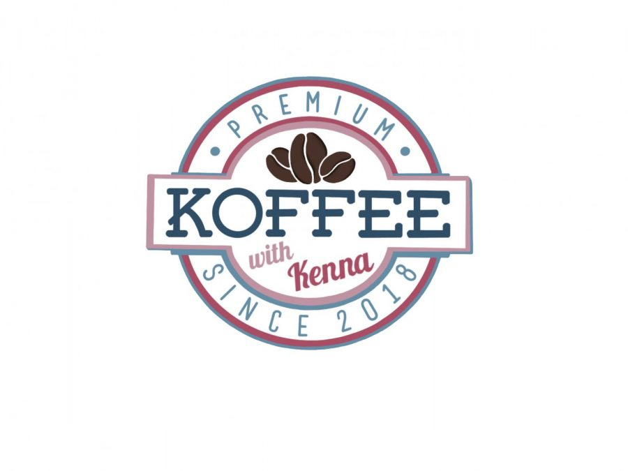 Koffee with Kenna: Chai Latte
