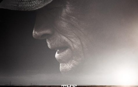 The Mule review