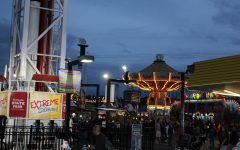 Washington State Fair continues to mark end of summer