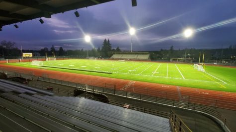 Where to Watch Viking Athletics in 2021