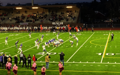 WIAA announces new 2020-21 sports schedule