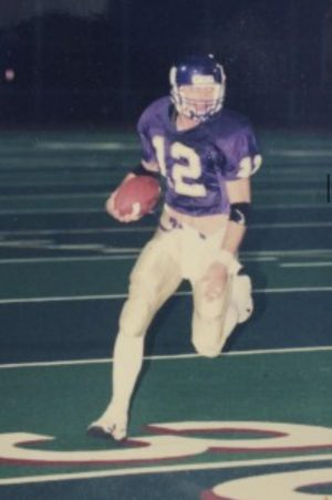 Viking Athletes: Where Are They Now?