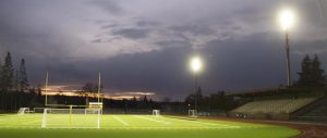 What We Will Miss Most About Friday Night Lights