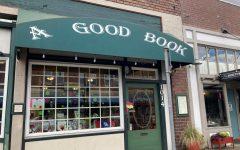 A Good Book Sumners Hidden Gem